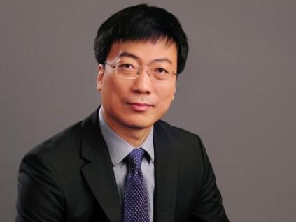 欧普照明首席技术官 齐晓明:洞察客户需求 获市场突破