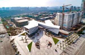 300px-中建钢构深广·渠江云谷项目