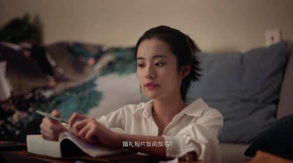 飘柔30周年暖心广告:人生没有过不去的结