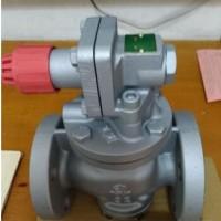 RP-6日本阀天减压阀 进口VENN减压阀