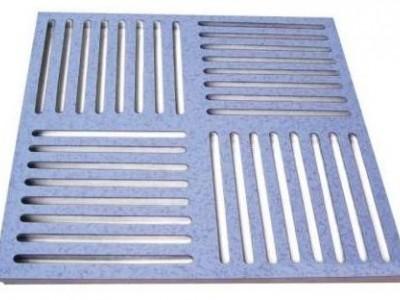 铝合金通风防静电地板学校专用地板