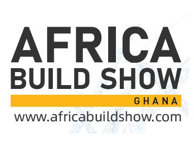 2020年非洲国际建材展