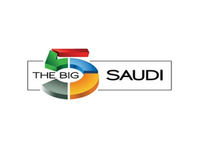 2020中东沙特吉达五大行业