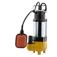 WQ型自带浮球式潜水泵