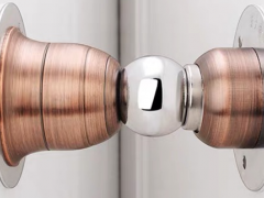 企业专题|无需再吼智能音箱:德州仪器发布新型burr-brown音频adc