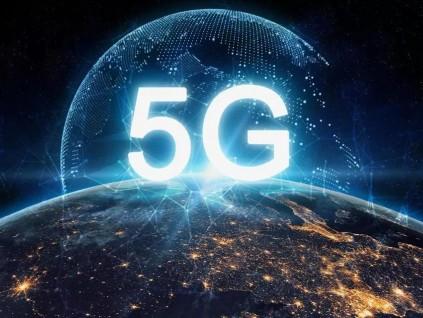"""浙江联通《""""奇葩""""说5G》宝藏视频:5G到底是个啥?"""