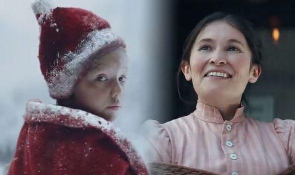 Sainsbury-s-Christmas-advert-2019-1202041.jpg