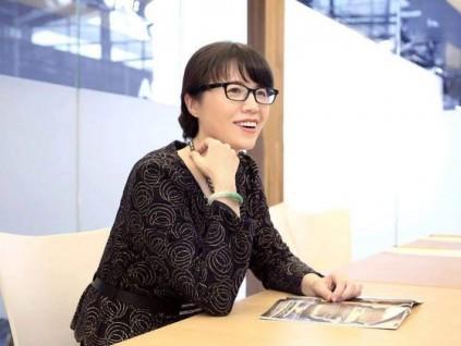 柳燕/刘宏担任中国汽车工业协会副秘书长职务 长城汽车品牌全球化战略