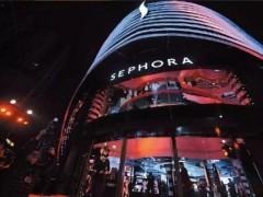 2020中国彩涂板展 亚洲彩涂板展  2020上海钢结构彩涂板展