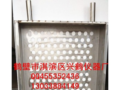 标准筛子 专业订做各种不锈钢筛子 煤样筛 国标筛找肖国平订做