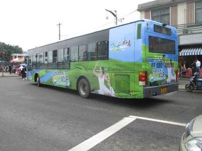 江门公交车车身广告,江门公交车车体广告,江门公交车车内广告