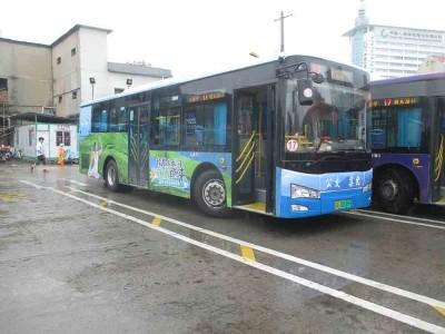 揭阳公交车车身广告,揭阳公交车车体广告,揭阳公交车车内广告
