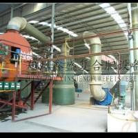 高产稳定 氨酸复合肥生产线 郑州鑫盛 永不变形