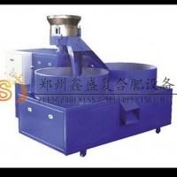 平膜挤压造粒机 郑州鑫盛 生物质颗粒设备厂 品质制造