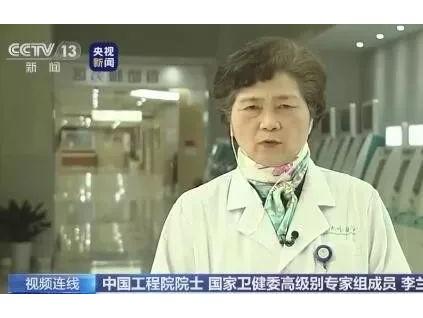 新型冠状病毒疫苗研制过程 杭州国家重点实验室分离新型冠状病毒的毒株