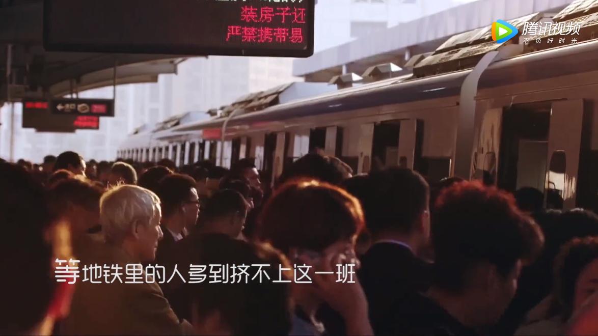 武汉最新城市影片:爱和希望比病毒蔓延得更快