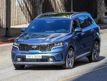 英国可能不再允许插电式混合动力车使用某些电动汽车充电基础设施