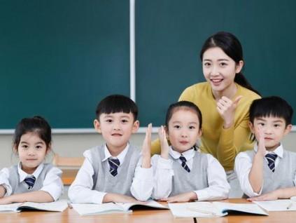 教育部呼吁停止网播,2月17日将开始电视直播课程