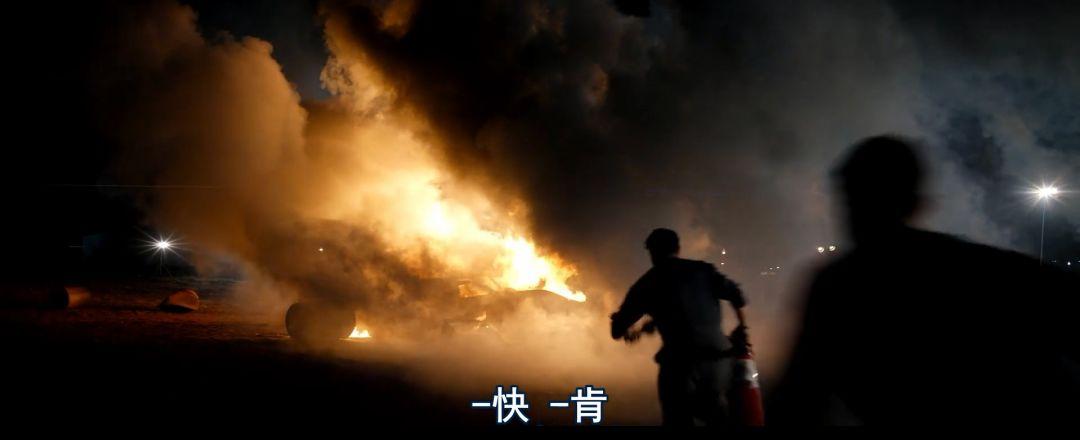 奥斯卡获奖电影《极速车王》中的营销之战