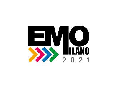 2021年欧洲机床展EMO MILANO (意大利米兰)