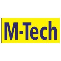 2020年日本名古屋机械要素展M-TECH