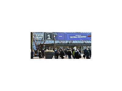 2021年法国国际工业配件展览会