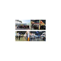 2020年第23届韩国机械工业展