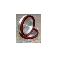 树脂金刚石杯型砂轮