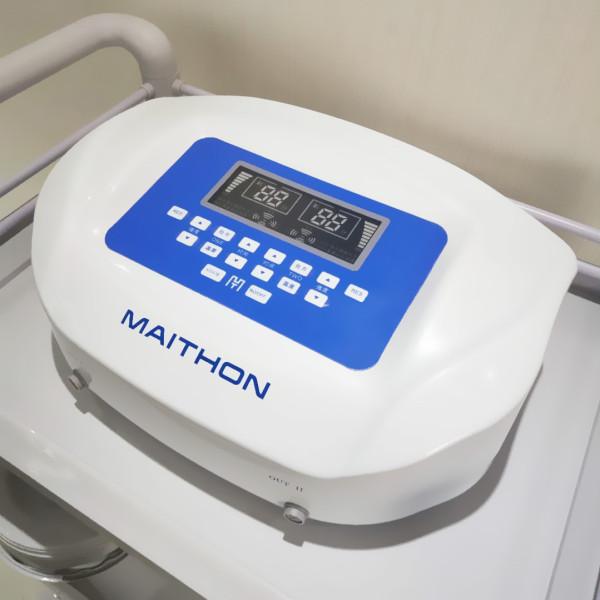电脑中频脉冲治疗仪-综合康复透药仪