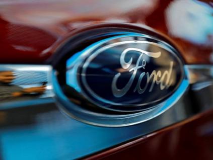 """福特汽车""""阿波罗计划""""联手3m、通用电气,加快生产呼吸机、口罩等物资"""