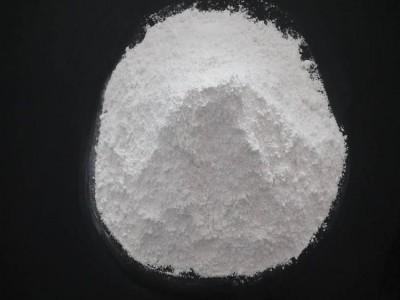 操作方便 大量供硫酸钡颗粒均匀射线防护沉淀硫酸钡 造价低