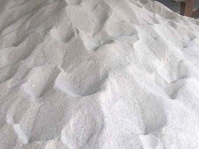 沉淀硫酸钡 纯度高硫酸钡 耐热性好硫酸钡 钡源沉淀硫酸钡厂家