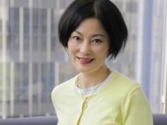 营销界首屈一指的专家 电通安吉斯集团任命斯甜为安浦菲中国区总裁