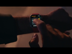Introducing Apple Watch Series 5 / Apple Watch 系列 5 官宣片