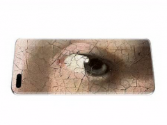 华为P40系列创意短片《戴珍珠耳环的少女》