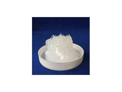 橡胶密封圈油膏 防水密封脂