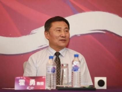 利伐沙班慢性冠状动脉疾病适应症在中国获批!抗栓临床实践新选择