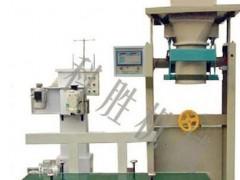 邯郸科胜10公斤小米包装机|饲料包装机|河北包装机