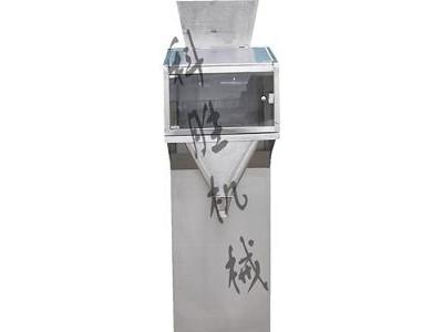 邯郸科胜ZX-C颗粒称重包装机|胭脂稻包装机|河北包装机