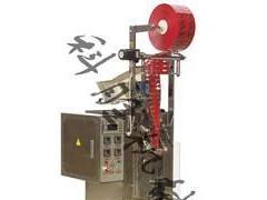 邯郸科胜DXD片剂自动包装机|鹿茸片包装机|河北包装机