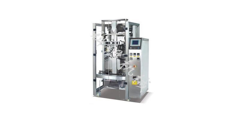 邯郸科胜安慕希酸奶包装机|饮料自动包装机|河北包装机