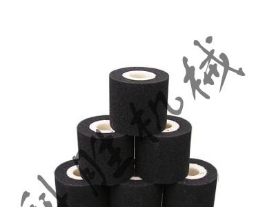 邯郸科胜墨轮|国产墨轮|河北包装机