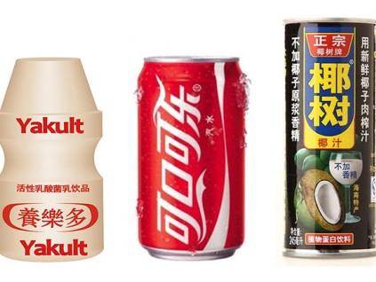 把品牌做成一个品类,这些巨头们怎么做到的?