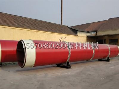 国产黄砂烘干机价格 黄砂烘干机工作原理 矿业烘干机设备 厂家