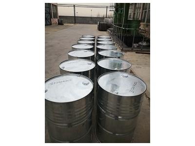 丙烯酸锌型自抛光树脂SPZn-100