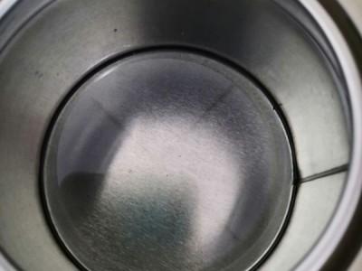 丙烯酸硅型自抛光树脂SPSi-100