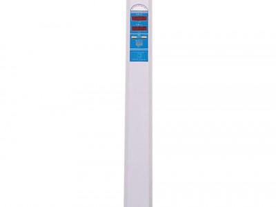 身高体重秤II超声波身高体重测量仪