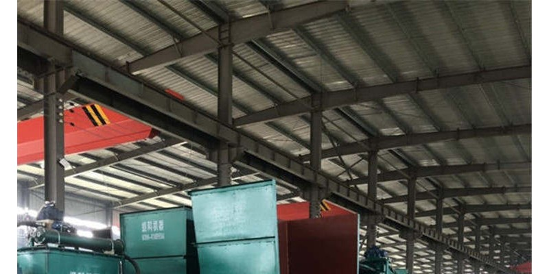废品废纸打包机 废纸卧式打包机-废纸打包机厂
