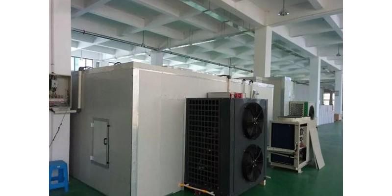 大型板鸭烘干机/板鸭烘干房厂家/板鸭烘干机设备价格