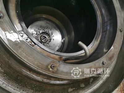 维修二手GP300单缸圆锥破碎机